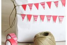 Wrapping&Decors