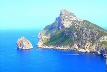 Mallorca - Balearic Islands