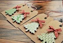 Christmas' Cards&Gifts