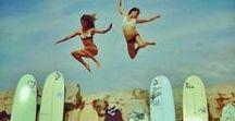 La Foule - surfwear