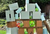 Outdoor Speech Activities / Outdoor preschool activities and ideas that focus on speech, language, learning, and fun ...