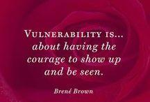 Vulnerability / vulnerability