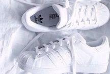 ~Kicks~