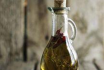 Olive oil / Online olive oil shop