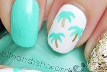 nail art / This board is about nail art