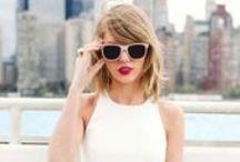 Celebrities women / Looks de mujeres que nos gustan, y mucho.