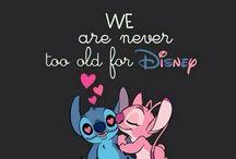 ❁Disney pics❁ / All Disney pics you can imagine