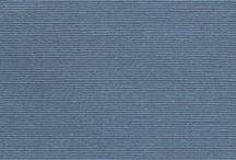 Blue & Neutrals - Bedroom