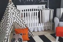 House - Nursery.