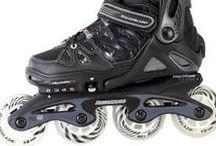 SKATeY / ride 'em wheelsy
