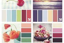 Color combination / color combination paint, color combination home, color combination art, yarn color combination, unique color combination, color combination design, fashion color combination, color combination colour palettes