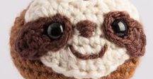 Amigurumi Sloth / Amigurumi sloth free, amigurumi sloth pattern, amigurumi sloth etsy, amigurumi sloth libraries, amigurumi sloth plush, amigurumi sloth animals, amigurumi sloth baby, amigurumi sloth ravelry, amigurumi sloth toys, amigurumi sloth shops.
