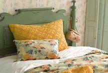 home / bedrooms / by suziebeezie