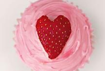holidays / valentine's day / by suziebeezie