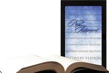 Books Worth Reading / by Anna Arredondo