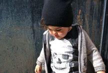 Baby Fashion Love!