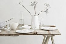 K i t c h e n / + + all things kitchen and dining + +
