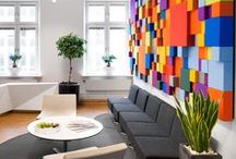 SURGE / office space, coworking