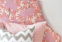 Furniture / Inspiration