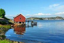 Sweden (Svezia)