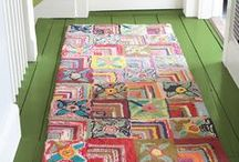 home / floors / by suziebeezie