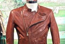 MTC141159-4 / REDDISH TAN COWHIDE 1.2-1.3 mm VEG TANNING LEATHER