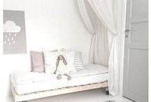 K I D S (fashion, toys & rooms) / Kids, fashion, toys and rooms.