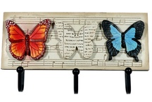 Our products - All about butterflies