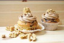 Classy Muffins / by Dagny Ingle