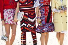 Style - Women