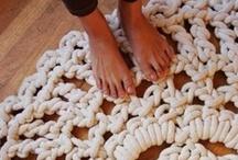 Good Crochet Design