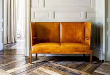 Sit / Chairs & Sofas / by Cathy H