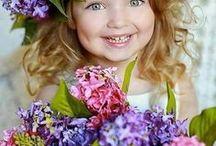 flores  / hermosas  / by luzmary quiceno cardona