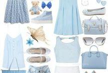 zapatos y vestidos / moda / by luzmary quiceno cardona