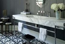 Bathrooms / Washrooms / For everything related to the bathroom, washroom and shower room!