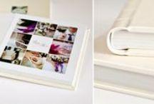 Свадебная фотокнига / Wedding album / Вихрь чудесных воспоминаний о столь значимом дне в эксклюзивной обложке