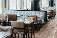 Bars / Restaurants