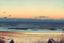 Nags Head / Outer Banks