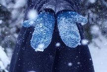 ◊ snow ◊