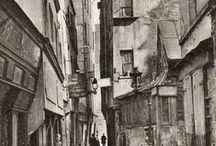 OLD REMEMBER PHOTOGRAPS / ESKİ SEHİR FOTOGRAFLARI -günlük hayat-