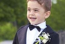 Boys Formal wear / Boys suits sizes