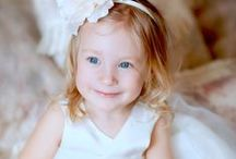 Girls Party & Formal wear / Girls party and formal clothing