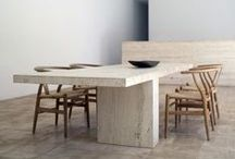 Cult | Kitchen & Dining Room