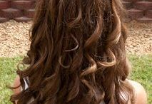 Girls Special Occasions hairstyles / Special occasion hairstyles with tutorials!