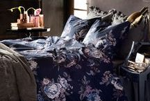 Inspiration - Floral / A place for beautiful floral interior designs and inspiration