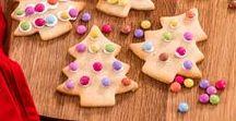Köstliche Kekse