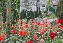 jardins [gardens]