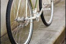 Bi-cycling