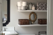 ready, set, sell / home staging tips sure to get it SOLD!