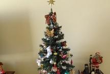 Então é Natal!